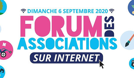 forum%20des%20association%20virtuel%20Ru
