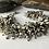Thumbnail: Fringe Bracelet