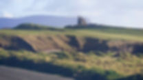 Sligo-2.jpg