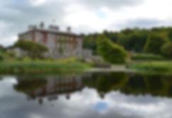 westport-house-gardens.jpg