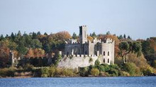 Lough Key, Forest Park, Boyle, Roscommon