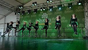 DIF_Dancers0-5549fe155056a36_554a00d2-50