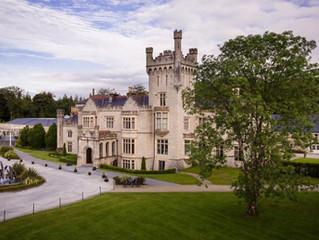 Castles of Ireland Extravaganza 2020