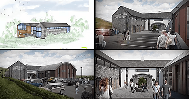 Sliabh-Liag-Distillery-to-be-the-First-t