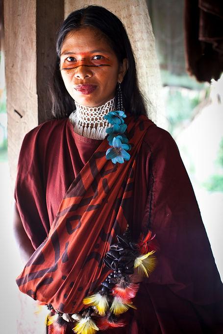 20111123_BARBARA VEIGA_AMAZONIA_ACRE_ALD