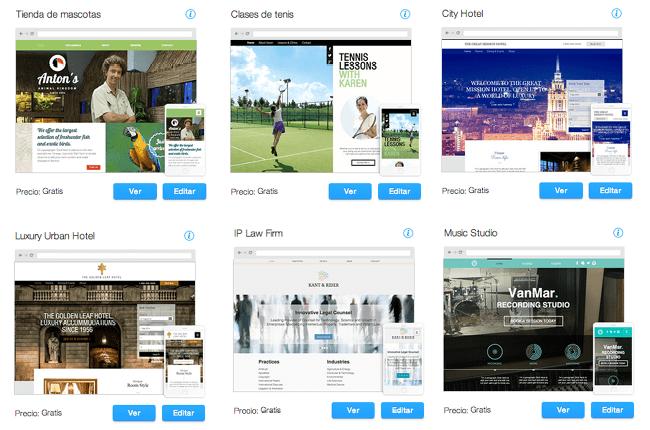 Apps e Ideas para tu Revista Online