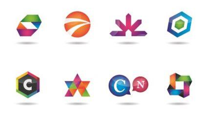 8 interesantes ideas para crear tu logo