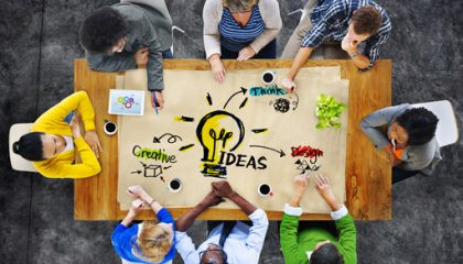 Guía del Emprendedor: Cómo conseguir socios y fondos para tu negocio