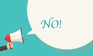 ¿Estás Cobrando lo Suficiente? 5 Consejos Para Poner el Precio Correcto