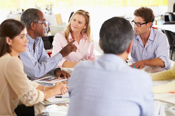 Inteligencia Social: ¿La mejor forma de establecer relaciones?