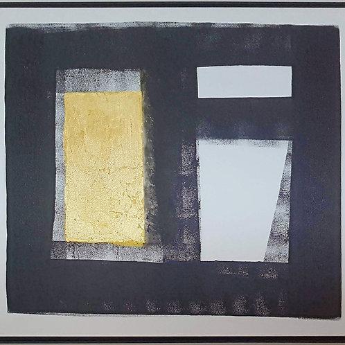 Rosolen - Portais de Luz 2 - Parcele em até 10 x no Cartão