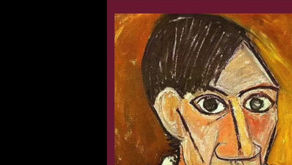 Pablo Picasso - Parte 1