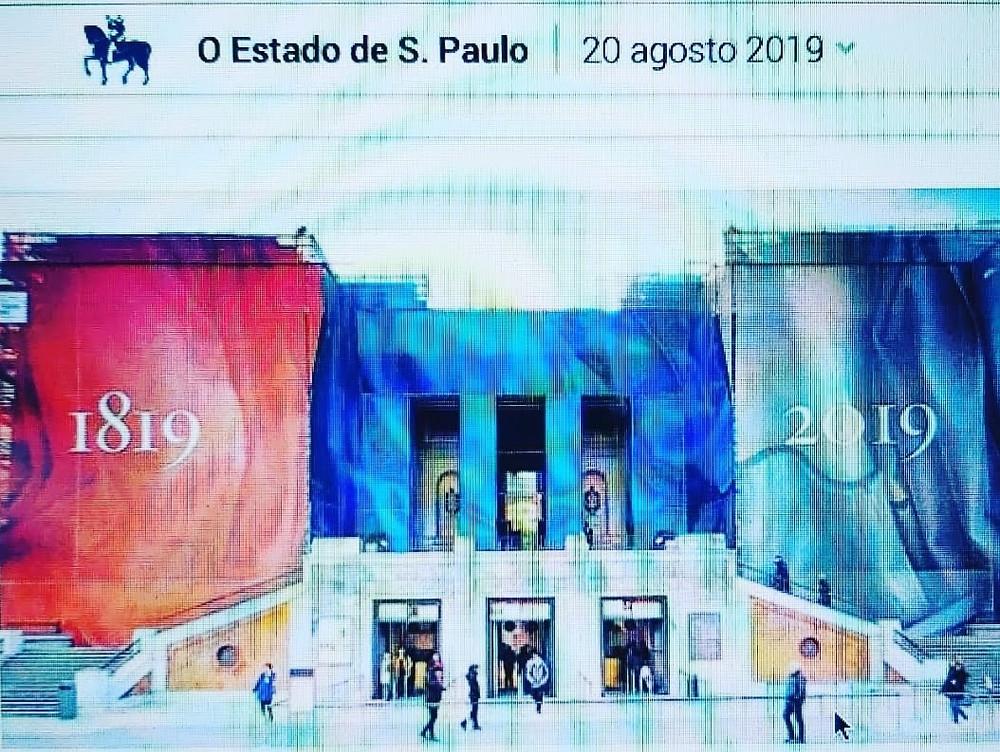 200 Anos do Museu do Prado