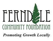 FCF-Logo-PGL.jpg