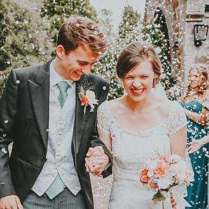 Fielding Wedding
