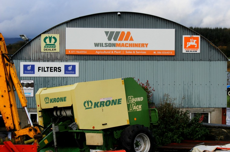 www.wilsonmachinery.ie