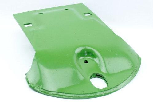 Krone Mower Spare Parts