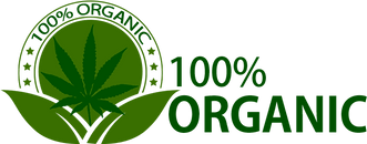 toppng.com-all-budjuice-products-are-all