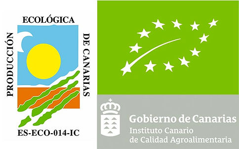 CRAE_consejo_regulador_agricultura_ecolo