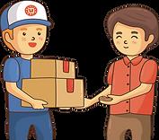 kisspng-service-delivery-logistics-quali