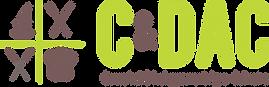 C&DAC accompagne les acteurs de l'alimentation durable dans le développement de leurs produits
