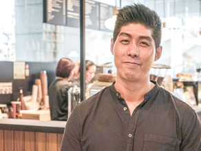 Retaining The Soul Of Coffee: This Is How Huggs Coffee Overcame Their Operational Roadblocks