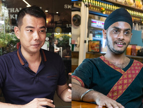 Traditional Taste In A Modernised Way: How Noodle Thai Thai Kitchen Manage Their Spendings
