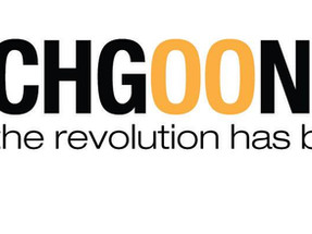 Techgoondu feature: Zeemart Zoom promises to let F&B industry procure food items easily