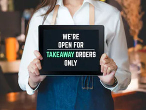 The Singaporean's Guide To: Takeaways and Deliveries
