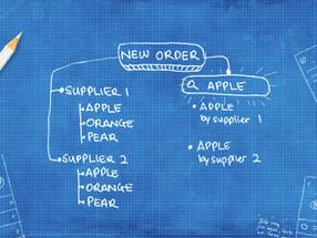 Something new is brewing! (Hint: Easier ordering)