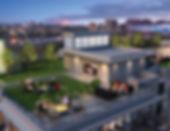 Solterra - New Homes
