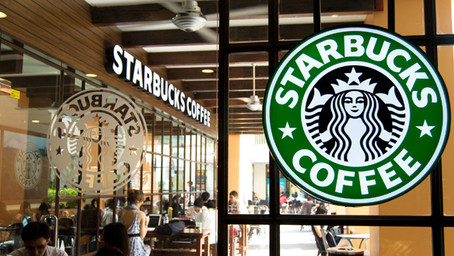 Why Starbucks Is The Best Way To Boost Your Home's Value