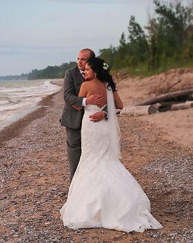 Grand Bend Wedding, Kitchener Wedding Photographer, Destination Wedding Photographer, Canadian Wedding Photographer, Toronto Wedding Photographer, Waterloo wedding photographer, Guelph wedding photographer, Hasseland Inn, Grand Bend