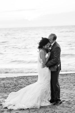 Grand Bend Wedding Photographer