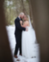 Elora Mill Wedding  Kitchener Wedding Photographer, Destination Wedding Photographer, Canadian Wedding Photographer, Toronto Wedding Photographer, Waterloo wedding photographer, Guelph wedding photographer, Elora MIll Photographer