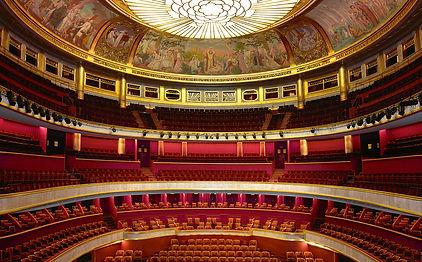 Theatre-de-Champs-Elysees-2.jpg