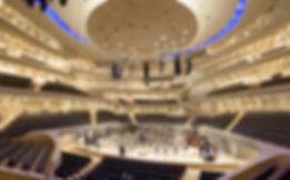 Elbphilharmonie-Copyright-Peter-Kaminski