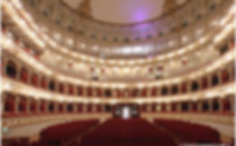 Teatro-petruzzelli-bari_interno3.jpg