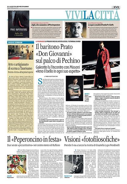 Prato (1).jpg