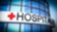 HospitalT.jpg