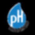 marca-ph.png
