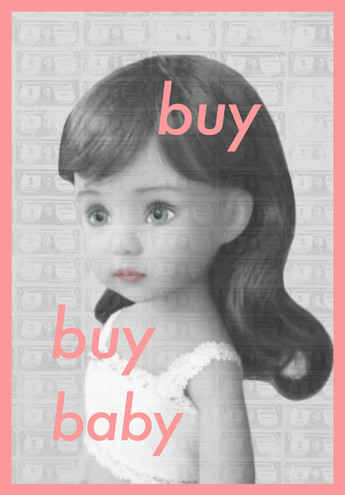Buy Buy Baby, 2019