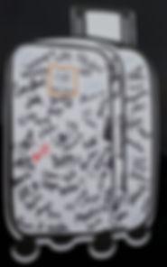 Koffer-Sticker.jpg