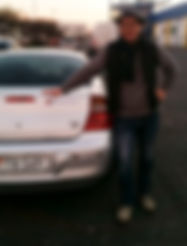 Auto-030.jpg