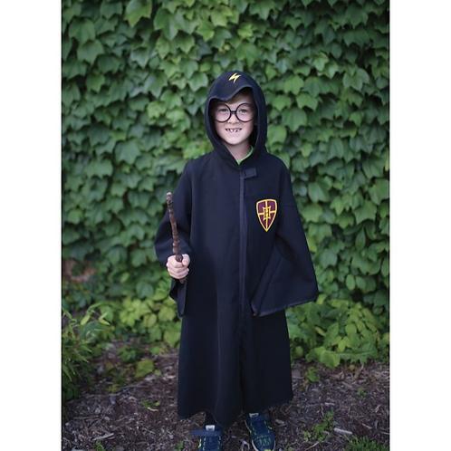 Cape Harry Potter