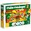 Thumbnail: Maxi Kit Mako Moulages Dino