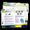 Thumbnail: Coffret empreintes digitales