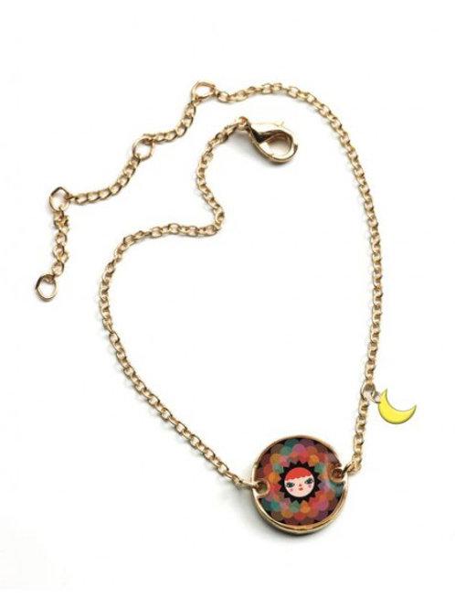 Lovely Bracelet Soleil