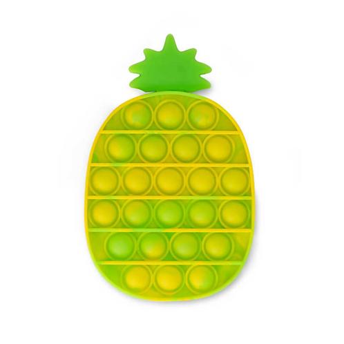 PopIt Ananas
