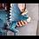 Thumbnail: Maquette 3D et son livre Triceratops